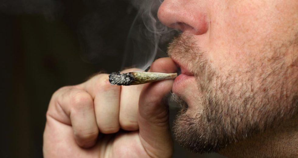 Smoking Marijuana Could Be Far More Dangerous Than Anyone Suspected