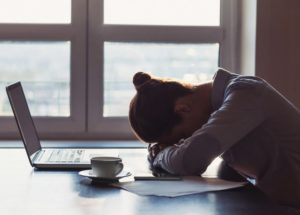 Writing about Chronic Fatigue Syndrome: What Should Every Student Know?