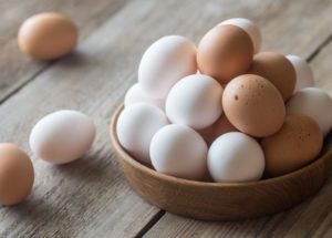 Eggs Might Indeed Cause Heart Disease When Consumed In Excess, New Study Showed