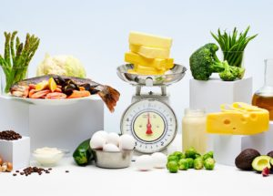 The Keto Diet Might Not Be Effective For Women