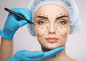 The Benefits Of Plastic Surgery in Thailand