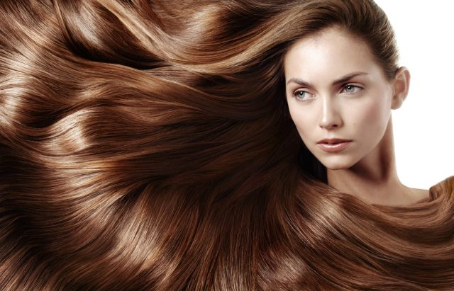 Best Homemade Remedies Against Hair Loss That Will Promote Hair Growth Like Never Before