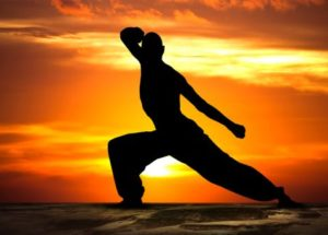Best Martial Arts To Get In Shape Fast and Boost Weight Loss