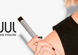 JUUL E-Cigarettes Vaping Causes Cell Damage, According to New Research