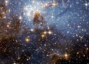 Astronomers Finally Discover When the First Stars Illuminated the Cosmos