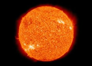Earth is Closer to The Sun Than it Will Ever Be in 2021