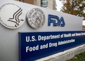 Most of The FDA Approved Drugs Are, In Fact, Based On Randomized Data