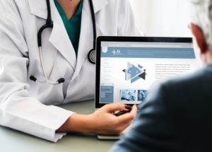 The World of Medicine: Steps to Open Your Own Private Medical Practice