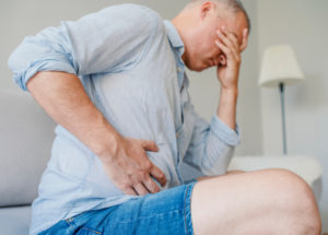 Tips On Managing Incontinence After A Stroke For Comfortable Living