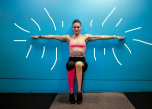 This 15-Minute Fitness Routine Is All That You Need To Be Fit, And It Is Expert-Granted Workout
