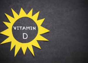 Vitamin D Doesn't Halts The Progression Of Type 2 Diabetes In Patients With Prediabetes
