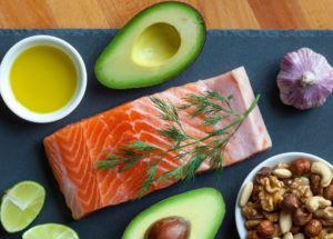 Low-Carb Ketogenic Diet Plan Can Help In Weight Loss