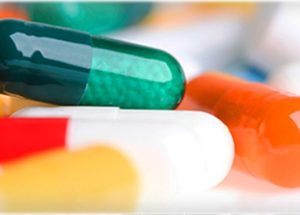 Antibiotics Affect the Human Body's Resistance To Diseases