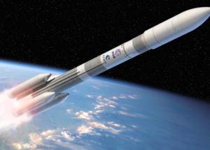 Chinese Scientists Came Up With A Solution To Permit Rockets To Orbit For More Extended Periods