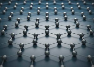 Scientists Produced Graphene Using Carbon Dioxide