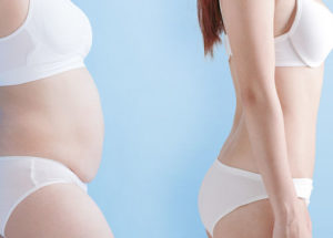 Lose Belly Fat With These Excellent Diet Tips