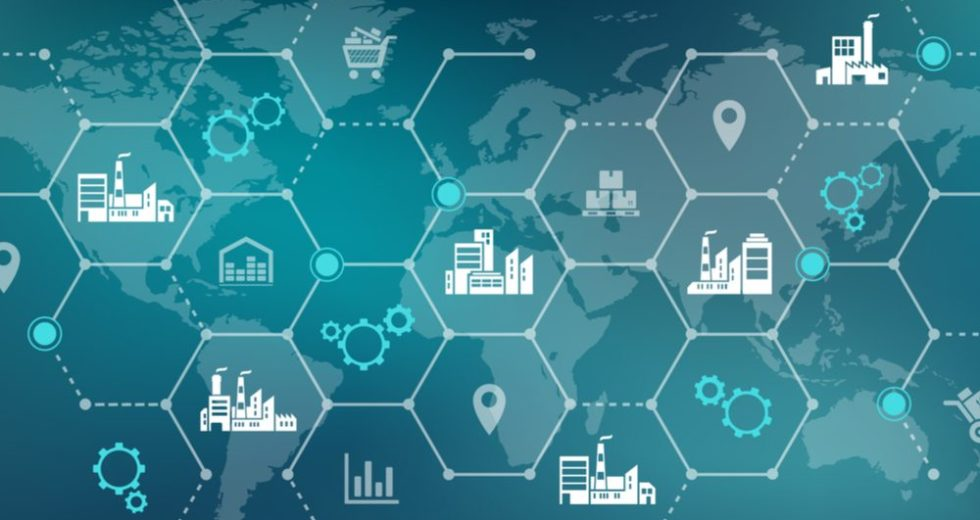 How Healthcare Businesses Can Mitigate Supply Chain Issues Post-Brexit