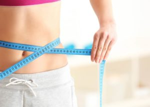 Lose Weight Fast With These Six Exercises