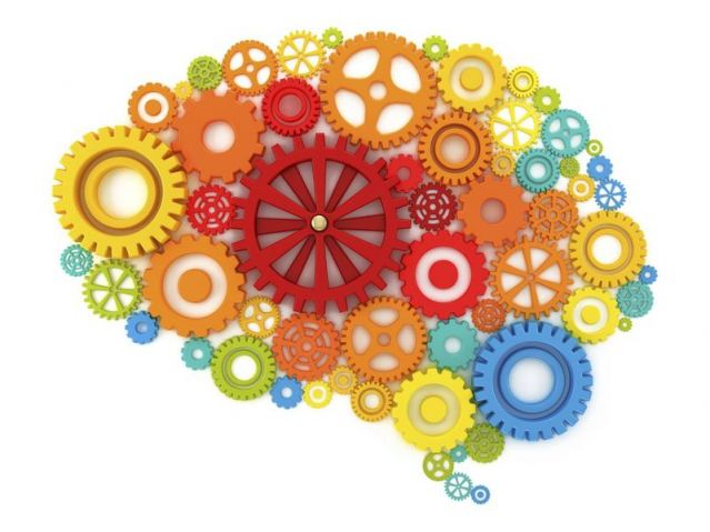 Preserving Cognitive Functions Is Possible By Controlling The Blood Pressure