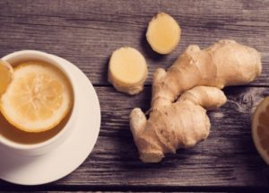 Best Ginger Supplements: Here's Our Top 6 Ginger Supplements on the Market