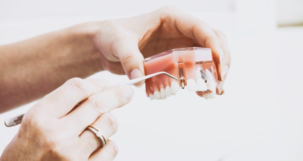 Everything a top Copenhagen Dentist should offer