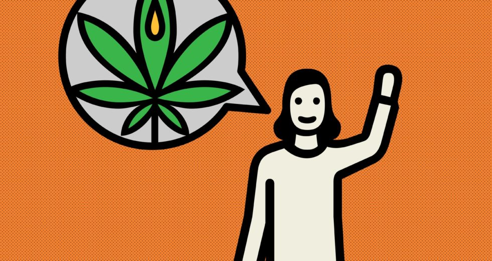 What Is the Perfect Dosage of Medical Marijuana for You?