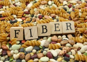 Here's Why We Need Fiber in Our Every Day Diet