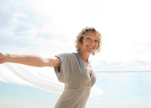Sweat Glands Removal Pros and Cons – A Surgical Approach