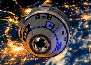 Astronauts Are Willing to Try Out Boeing's Starliner Despite Its Recent Failure