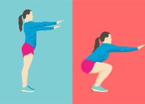 Best Exercises to Do If You Want to Lose Weight Fast