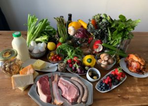 Keto Diet Cycling – Pros and Cons and Healthier Alternatives