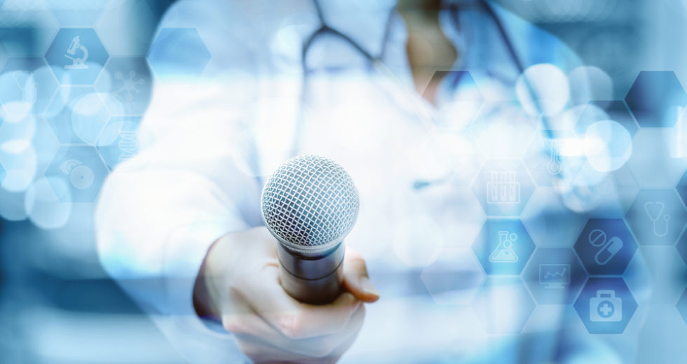 Medical Communications: What Is It and Benefits Of Hiring An Agency Specialising In It