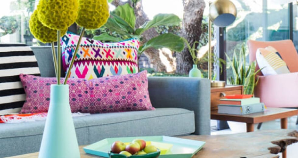A Guide to Making Your Home a Healthy Space