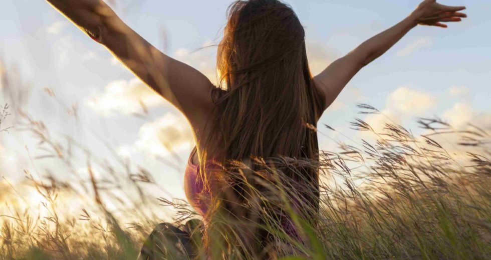 Life After Surviving Cancer: Cultivating Mental and Physical Health