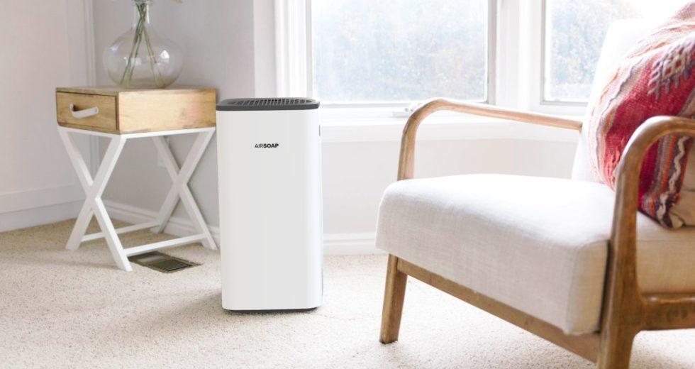 Air Purifying DIY Hacks to Keep Your House Smoke-Free
