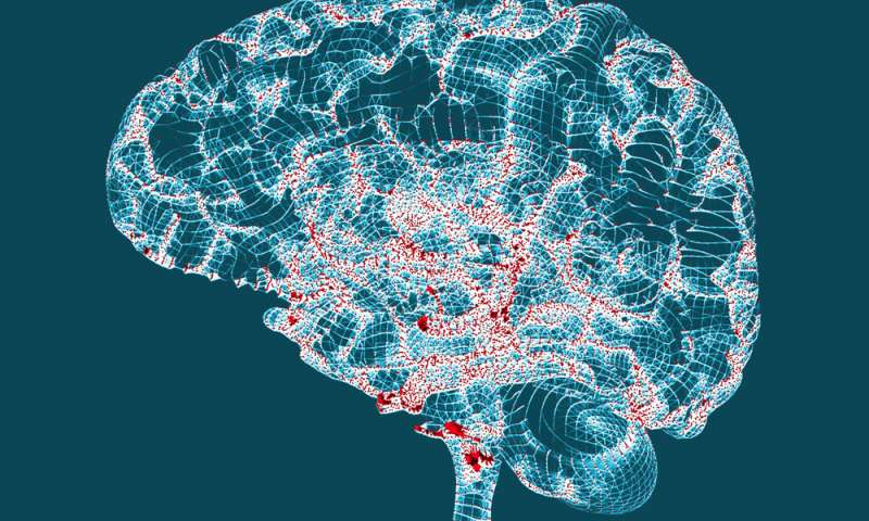FDA Approves New Drug For Fighting Alzheimer's Disease