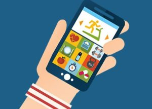 Best Mobile Apps for Health and Fitness