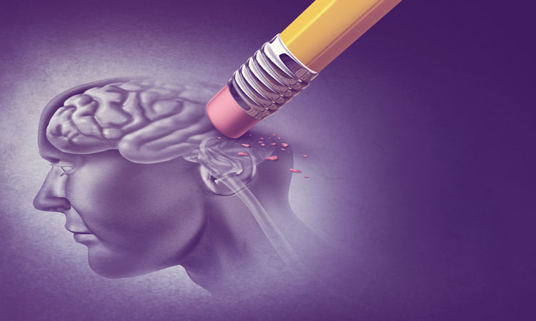 Alzheimer's Disease Could Be Due To A Sleep Disorder, As Per New Research