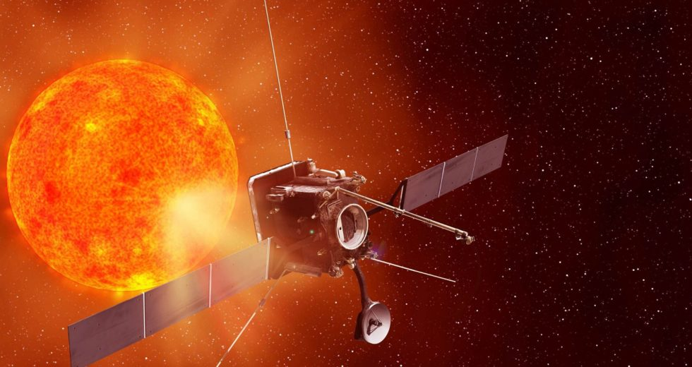 The Long Journey of the Solar Orbiter and What's Next