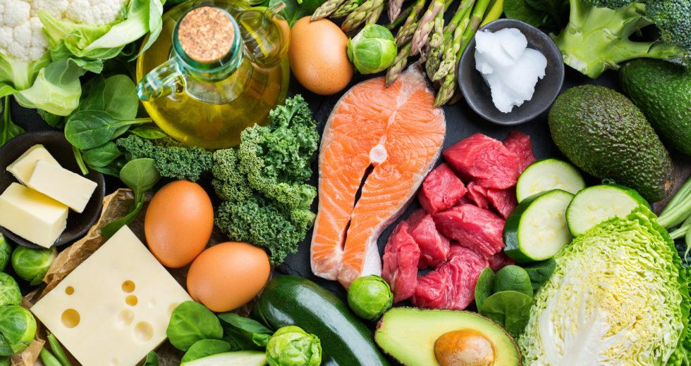 Speed Keto Diet Details and Benefits