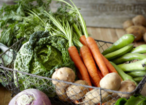 Healthiest Vegetables to Grow From Seeds – Grow Your Own Food