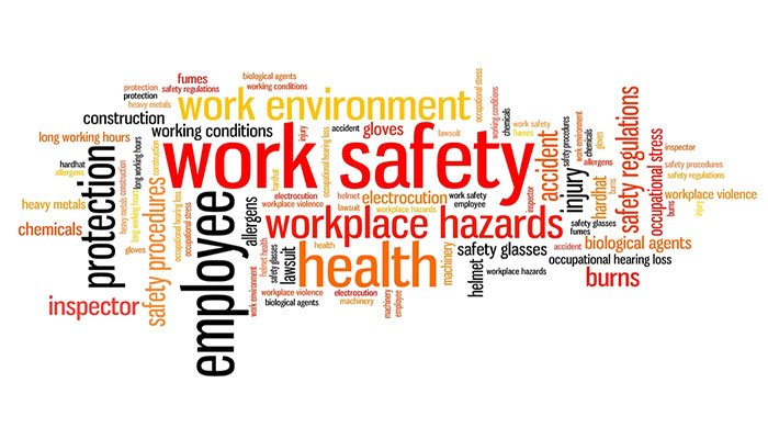 How to Improve the Health and Safety of Your Workplace