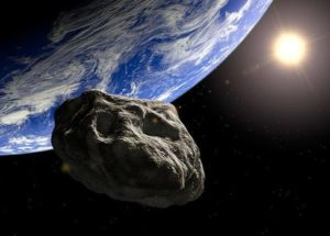 NASA Simulation Raises the Alarm – The World is Not Prepared For an Encounter With a Devastating Asteroid