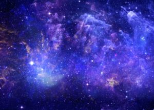 Axiogenesis Might Be the Answer to One of the Greatest Enigmas of the Universe