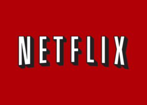 Best Motivational Movies on Netflix in 2020