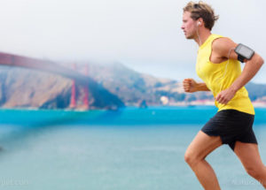 Tackle Brain Damage With Physical Exercise