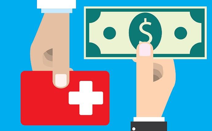 How Do Medical Billing and Coding Go Together?
