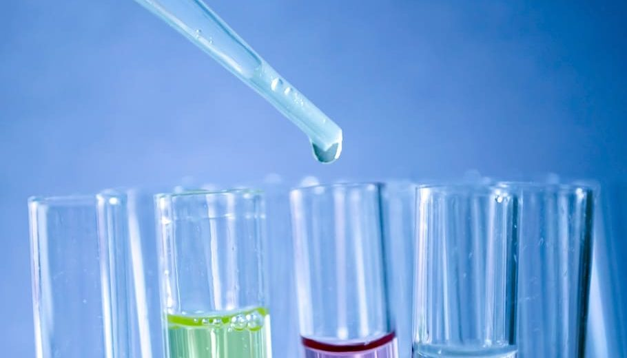 The Marvel of Medical Research: Understanding Stem Cell Therapy And It's Potential
