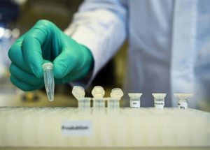 Coronavirus Vaccine News – British Scientists Are 80% Sure They're Close To A Reliable One