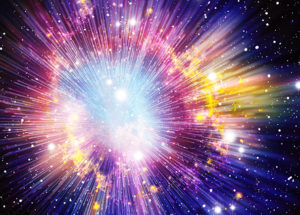 How NASA is Preparing To Unveil The Secrets of The Big Bang